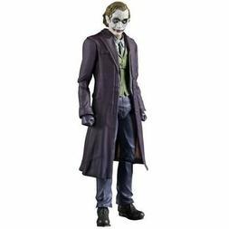 1/12 Batman The Dark Knight JOKER S.H.Figuarts Figure Bandai