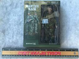 1/12 Scale Action Figure DAMTOYS Vietnam Marine Force Recon