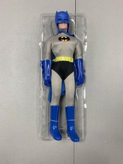 12 Inch Retro DC Comics Action Figures Series: Batman New Wi