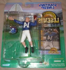 1998 - Kenner - Starting Lineup - Pro Football HOF Legends -