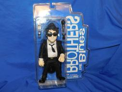 Mezco 2004 The Blues Brothers Action Figures  Jake