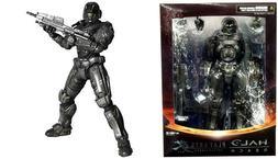 2011 SDCC Exclusive Square Enix Halo Reach Play Arts No.1 No