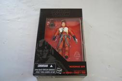 2015 black series poe dameron