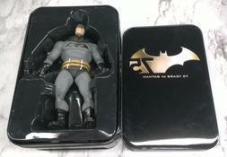 "75 Years of Batman Dark Knight Returns Batman 6"" Action Figu"