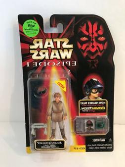 99 star wars episode 1 anakin skywalker