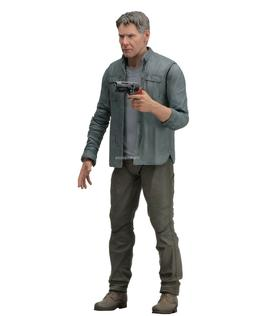 "NECA - Blade Runner 2049 - 7"" scale action figure - series 1"