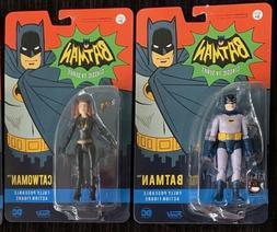 Funko Action Figure: DC Heroes - Bookworm Toy Figure