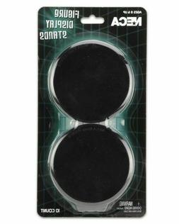 Neca Action Figure Display Stand 10/Pack Compatible Figure 6
