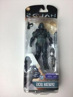 McFarlane Toys Action Figure - Halo 5: Guardians Series 1 -