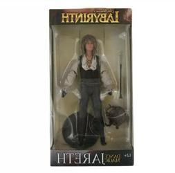McFarlane Toys Action Figure - Jim Henson's Labyrinth - DANC