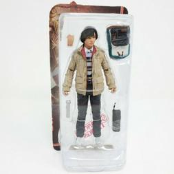 McFarlane Toys Action Figure - Stranger Things S3 - MIKE WHE