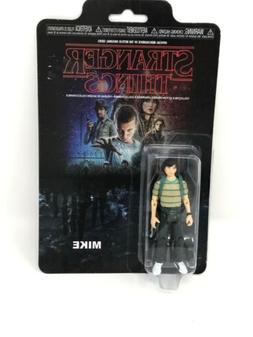 Funko Action Figure: Stranger Things - Will with MIKE Mini F