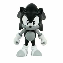 Action Figure Toy - Sonic the Hedgehog - Classic Sonic - Bla