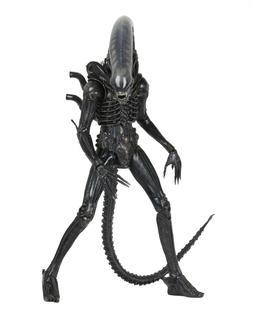 Alien - 1/4 Scale Action Figure - 40th Anniversary '79 Big C