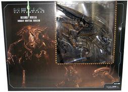 Alien Resurrection 15 Inch Action Figure Ultra Deluxe Series