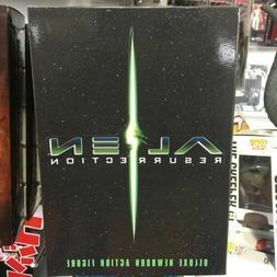 Alien: Resurrection – 7″ Scale Action Figure – Deluxe