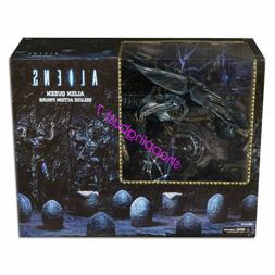 Aliens - Ultra Deluxe Boxed Action Figure - Xenomorph Alien
