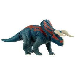 TAKARA TOMY Ania Dinosaur Jurassic World Nurse Keratops Anim