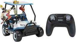 atk vehicle with figure kid toy gift