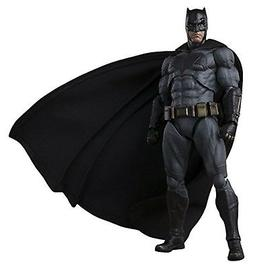 Tamashii Nations Bandai S.H. Figuarts Batman Justice League