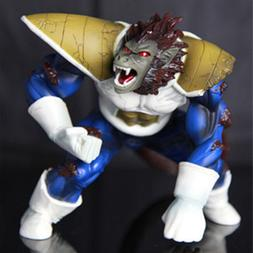Banpresto Creator X Creator DragonBall Z Oozaru Great Ape Ve