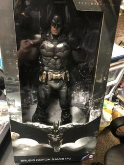 Neca Batman: Arkham Knight 1/4 Scale Action Figure *Brand Ne