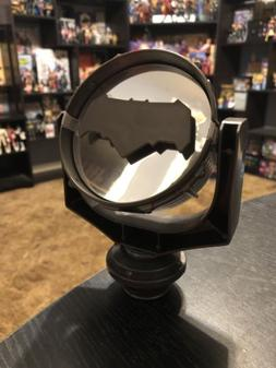 DC Batman Bat Signal Diorama Piece Fodder Action Figure 1/12