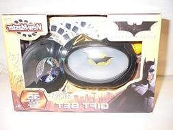 Batman Begins ViewMaster Gift Set