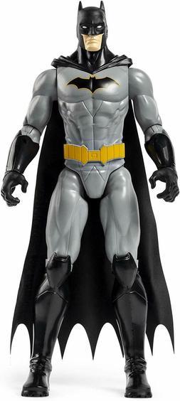 Batman DC Comics Superheroes 12-Inch Rebirth Batman Action F