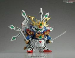 Bandai Hobby BB#377 Musha Godmaru Legend BB Bandai SD Action