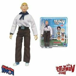 bif bang pow the venture bros series