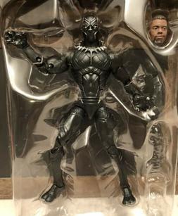 Marvel Legends Black Panther M'Baku Wave Avengers Endgame