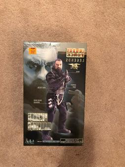 Blue Box International Elite Force - Richard Marcinko - 1/6