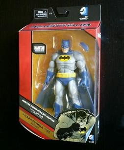 "Brand New DC Comics Multiverse 30th Anniversary  Batman 6"" A"