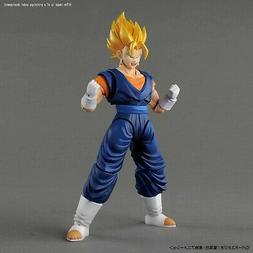 "Bandai Hobby Figure-rise Standard Super Saiyan Vegetto ""Drag"