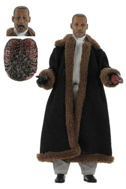 candyman candyman 8 inch clothed action figure