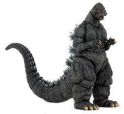 NECA Classic '89 Godzilla 12″ Head to Tail Action Figure