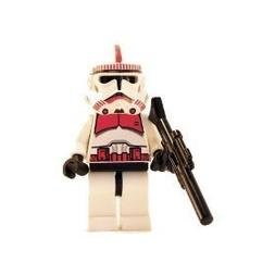 Clone Trooper  - LEGO Star Wars Figure