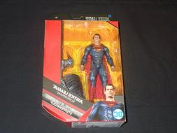 """DC Collectibles Action Figures """"Select Your Figure Free Ship"""