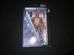 "DC Collectibles Action Figures ""Select Your Figure Free Ship"