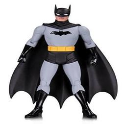 DC Collectibles Comics Designer Series Darwyn Cooke Batman A