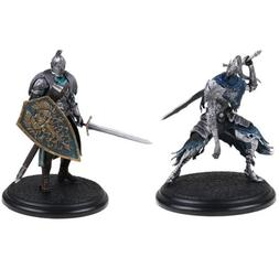 Dark Souls Artorias Faraam Knight 18cm Collection Action Fig