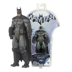 DC Collectibles Batman: Arkham Origins Series 1: Batman Acti