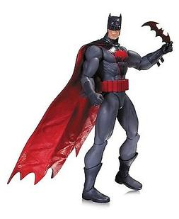 DC Collectibles DC Comics The New 52 Earth 2 Batman  In Stoc