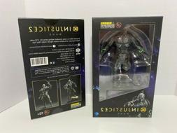 Hiya Toys DC Comics Injustice 2 Bane 1:18 Inch Scale Action