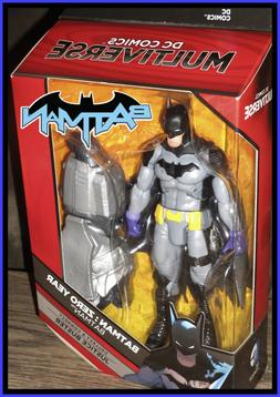 dc comics multiverse batman zero year 6