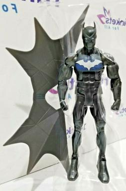 """DC Comics Multiverse DC Rebirth BATWING 6"""" Action Figure fro"""