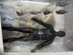 Dc direct Flash Zoom collectibles