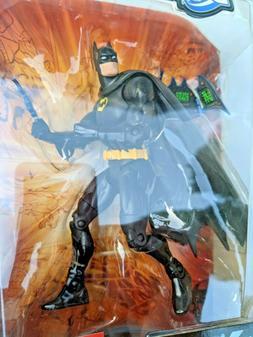 """DC Universe Classics BATMAN 6"""" inch Figure NEW Wave 10 Imper"""