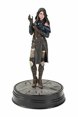 Dark Horse Deluxe The Witcher 3 Wild Hunt: YENNEFER #2 Figur